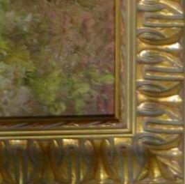 Багет арт.2757.4112 (И)